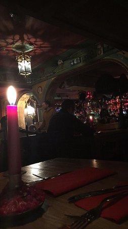 Mango's Cantina y Bar: photo0.jpg
