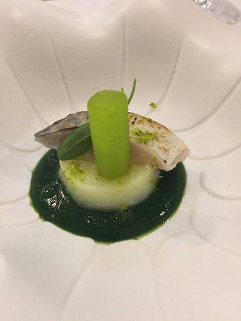Restaurant a la table du march dans narbonne avec cuisine - La table saint crescent narbonne ...