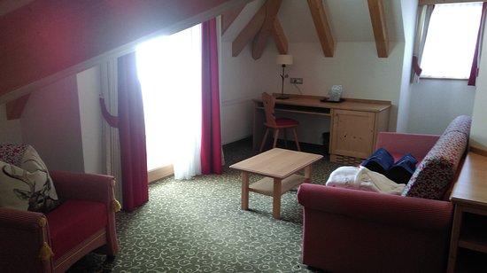 Hotel Sun Valley: IMAG2786_large.jpg