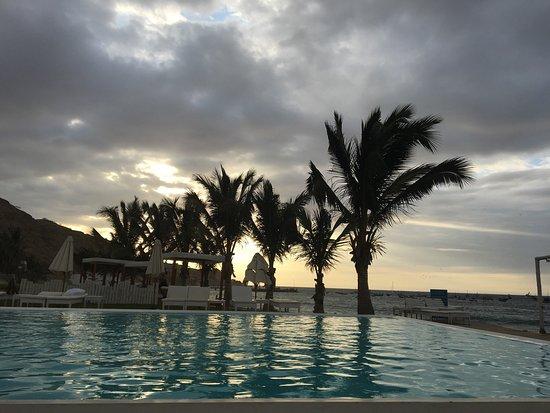 Mancora Marina Hotel: photo1.jpg