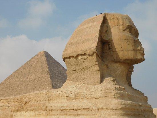 images-du-sphinx