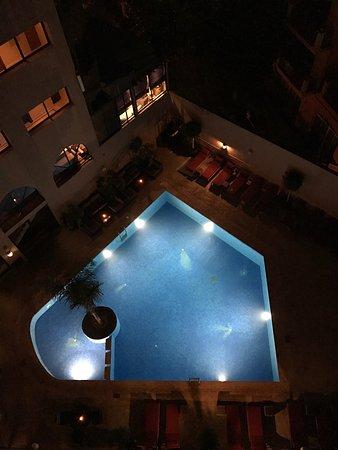 Hivernage Hotel & Spa: photo2.jpg