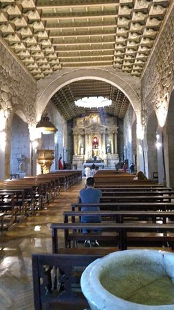 San Francisco Church: IMG_20170202_113726705_large.jpg