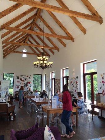Hermanus, Sudáfrica: photo3.jpg