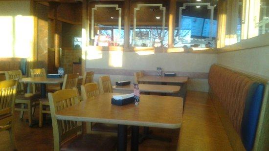 Woodbury, MN: Davanni's Pizza & Hot Hoagies