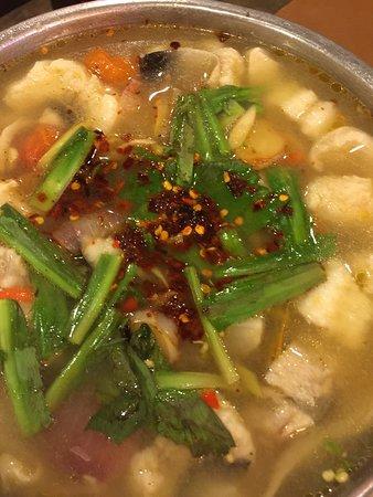 Phu Lae Restaurant: photo1.jpg