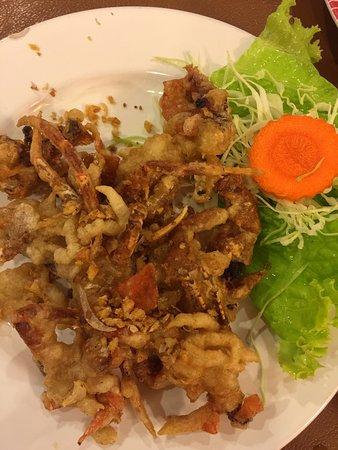 Phu Lae Restaurant: photo2.jpg