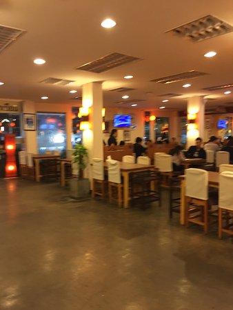Phu Lae Restaurant: photo4.jpg