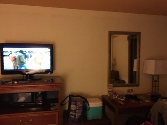 Holiday Inn Rutland/Killington: photo1.jpg