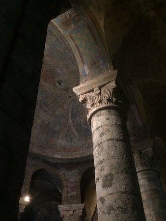 Église de Notre-Dame la Grande : photo2.jpg