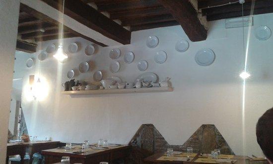 Vicchio, Italia: 20170204_120832_large.jpg
