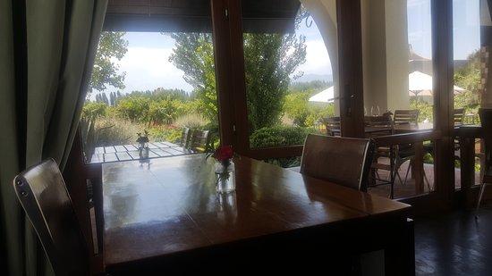 卡瓦斯羅萊酒莊酒店照片
