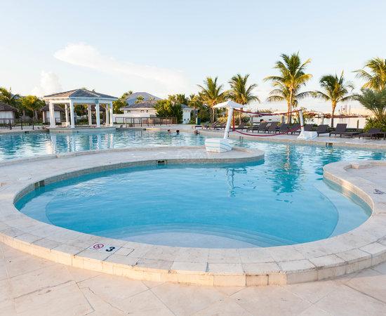 Resorts world bimini updated 2018 prices resort reviews bahamas all photos 1065 1065 gumiabroncs Images