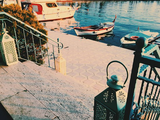 Korfez, Turkey: photo0.jpg