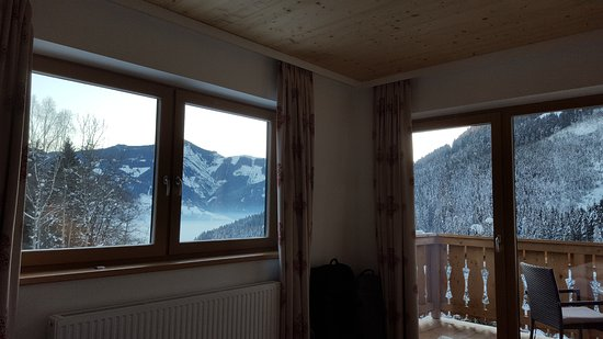Gartenhotel  Daxer: Room 210