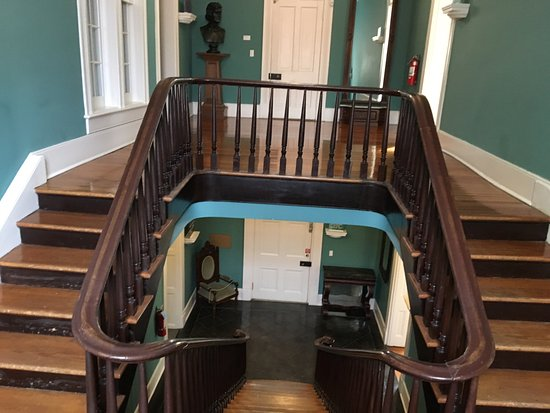Old State House Museum: photo4.jpg