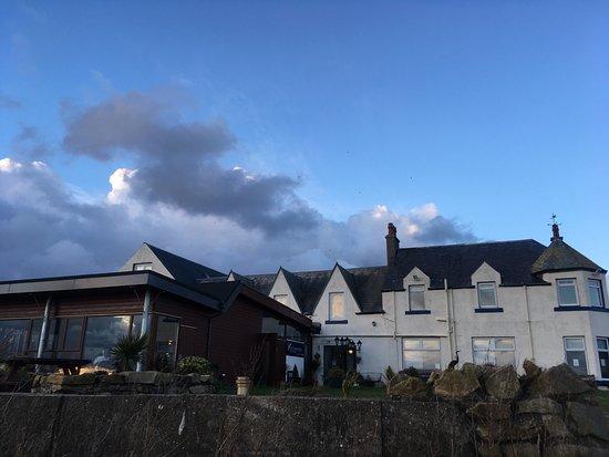 Kildonan, UK: photo0.jpg