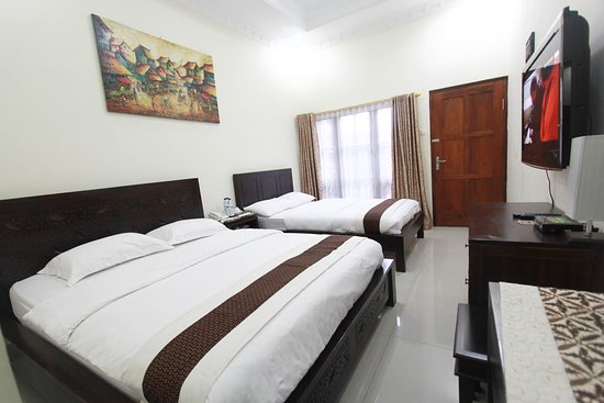 BeOne Guest House