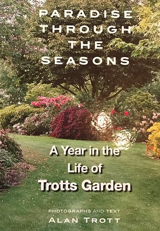 Trotts Garden: photo4.jpg