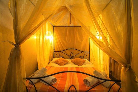 MonRiad: ROMANTIC SUPERIOR ROOM