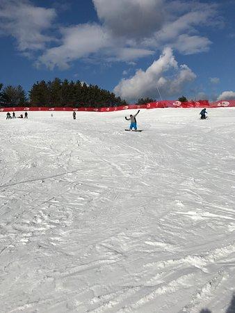 Ski Butternut: photo0.jpg