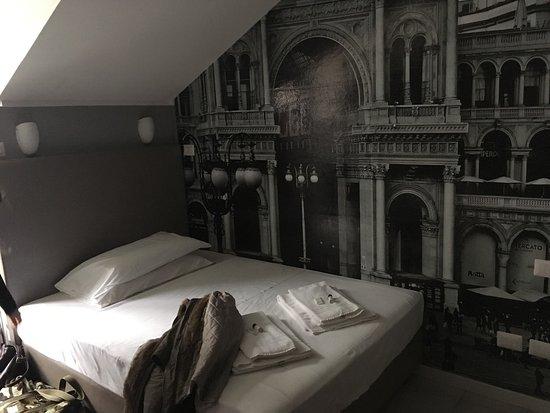 New Generation Hostel Chic Navigli: photo0.jpg