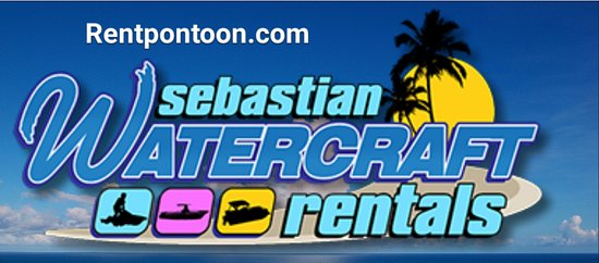 Sebastian Watercraft Rentals