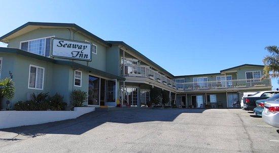 Seaway Inn