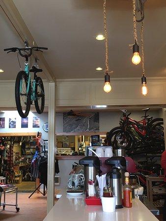 Double Shot Cyclery: photo0.jpg