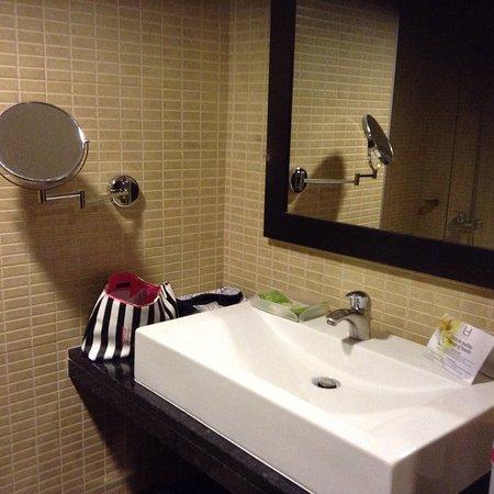 Hotel Lisboa: photo2.jpg