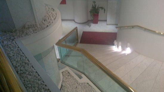 Original Sokos Hotel Ilves張圖片