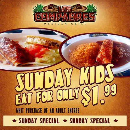 Mexican Restaurant Statesville North Carolina