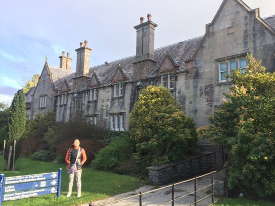 Muckross House, Gardens & Traditional Farms 사진