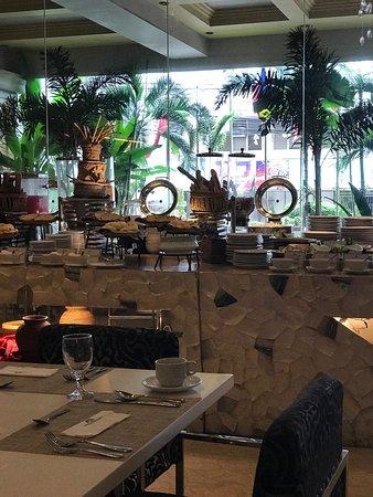 The Royal Mandaya Hotel: photo0.jpg