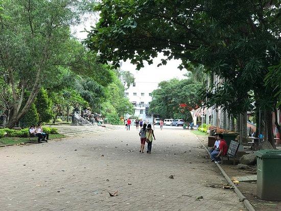 Νταβάο, Φιλιππίνες: photo6.jpg