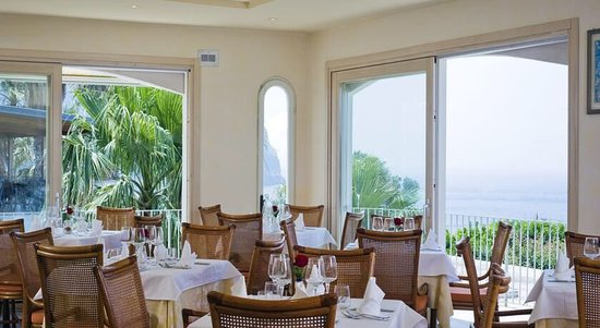 Hotel  Providence Terme & Spa: photo3.jpg