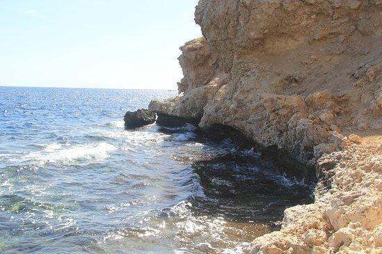 Dreams Beach Resort Photo