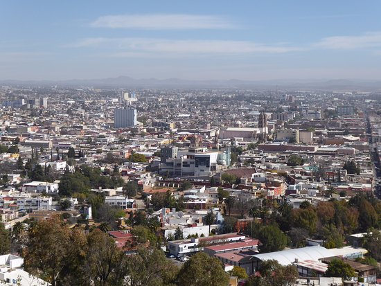 Mexico City Tours Tripadvisor