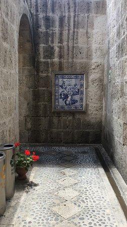 Casa Andina Premium Arequipa: photo3.jpg