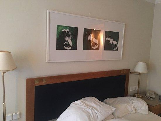 Metropolitan Hotel: photo3.jpg