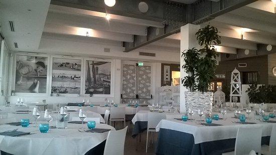 Ristorante Bagno 69 Cesenatico : Antipasto picture of ristorante riviera cesenatico tripadvisor