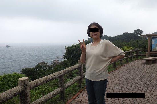 Iwami-cho Photo