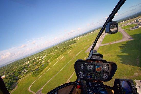 Hang Ten Helicopters: getlstd_property_photo
