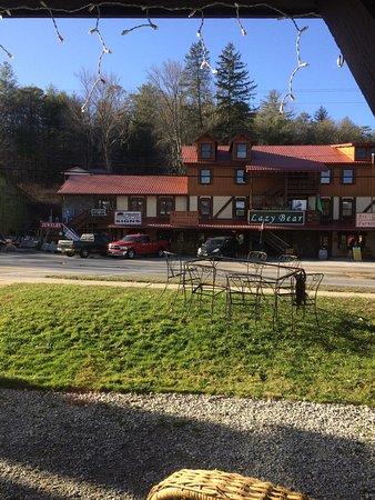 Dillard, GA: photo0.jpg