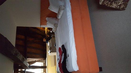 Hampshire Hotel - 's Gravenhof Zutphen: 20170204_152646_large.jpg
