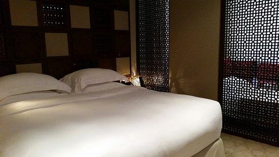 Foto de Hotel Souq Waqif