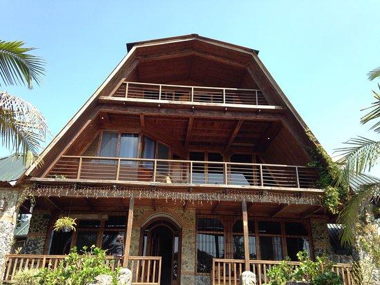 Casa Yuam Che