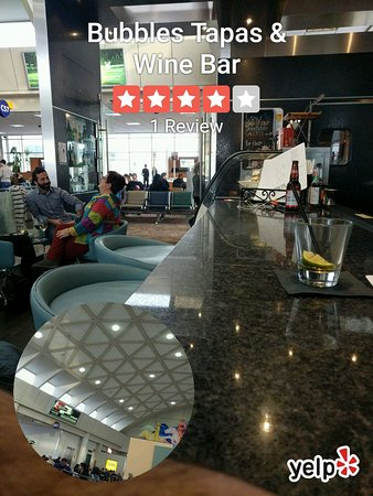 Best Tapas Restaurants Calgary