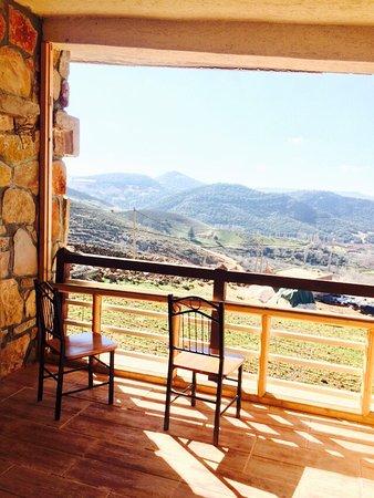 endroit magnifique tres depaysant picture of rise in valley ifrane tripadvisor tripadvisor