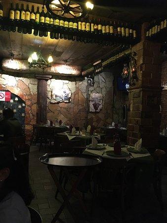 Porta di roma toluca fotos n mero de tel fono y restaurante opiniones tripadvisor - Ikea roma porta di roma roma ...